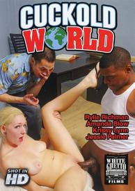 Cuckold World